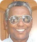 CJMathai_15January2002