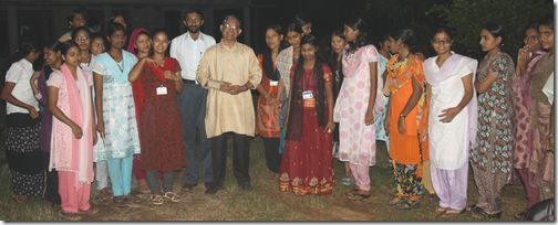 Missions2010