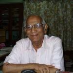 Dr_Anand_Choudhary.jpg