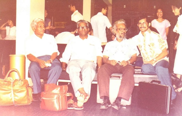 Singapore_Airport_1981a